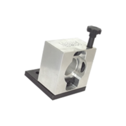 Tightening Fixture, CNC Router Accessories