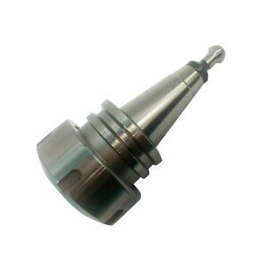 ISO30 ER40 Tool Holder